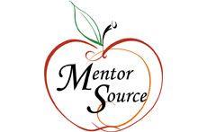 Mentor Source, Inc. logo
