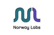 Norway Labs logo