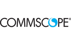 SYSTIMAX by CommScope logo