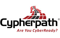 Cypherpath logo