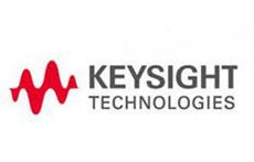 Keysight Technologies Inc. - Navy logo