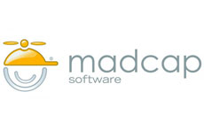 MadCap Software Inc. logo