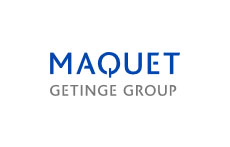 MAQUET Medical Systems USA logo