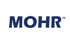 MOHR Test and Measurement LLC logo