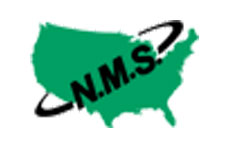 National Material Supply Co., LLC logo