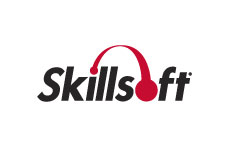Skillsoft Corporation logo